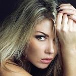 Evgeniya blog