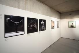 Vadim Stein Art works