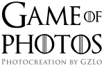 Game of Photos by GZLo