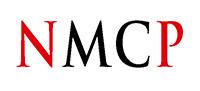 banner NMCP