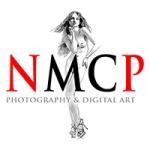 LOGO NMCP widget