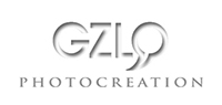 GZLo Photocreation widget