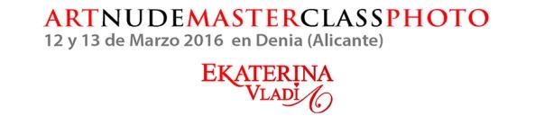 banner-master-class-katya