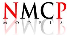 banner-logok-nmcp-models-letras-white-sombra
