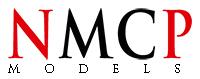 nmcp-models-widget
