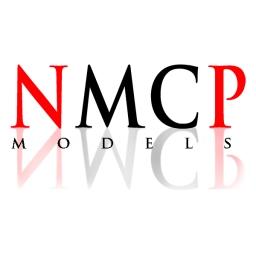 logok-nmcp-models-letras-white-sombra