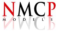 widget LOGOK NMCP MODELS letras white sombra.jpg