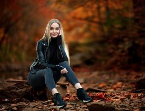 Photocreation by Gonzalo Villar – Photo: J.L.Ronin – Model: Kristina Koroleva – Muah: Julia Ilgeeva – NMCPmodels©